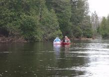 Www Soaringeagleoutfitters Us Escanaba River Kayak Amp Canoe